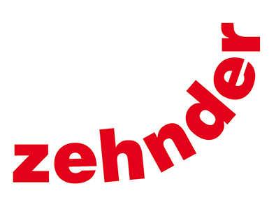 Home Zehnder Group Ag