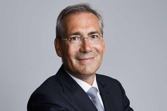 Management | Zehnder Group AG